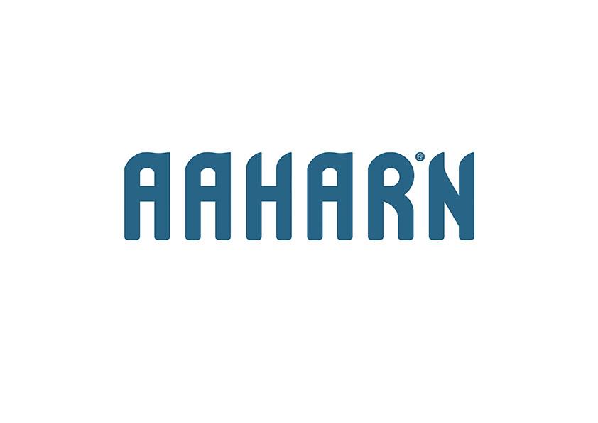 Aaharn