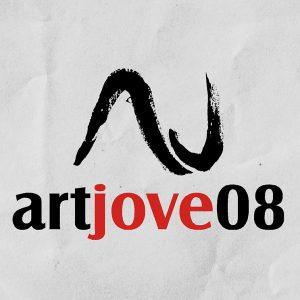 ArtJove_w