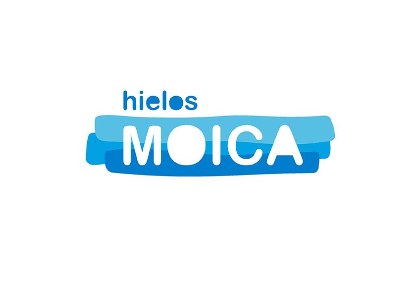 Sath Moica