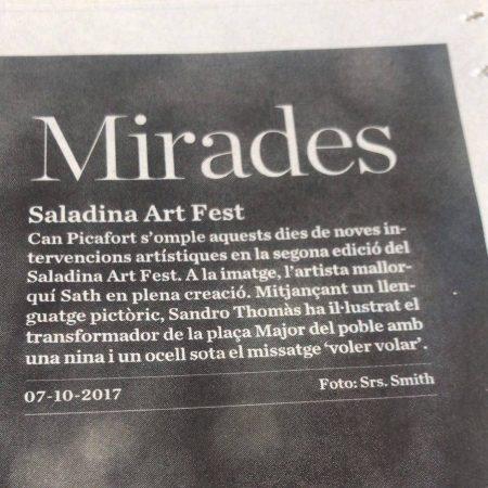 DiariAraSaladina1