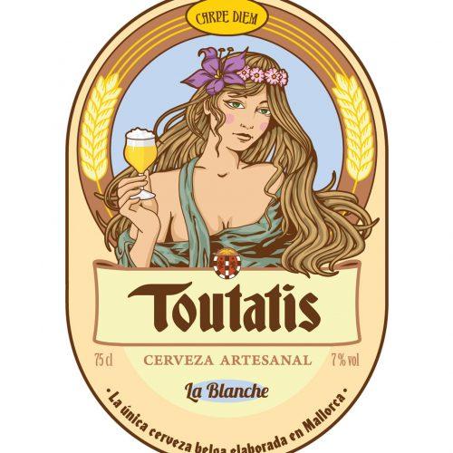 Toutatis1_w