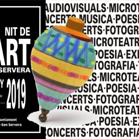 nitartSS2