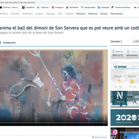 Captura de pantalla 2021-01-18 a las 9.13.38
