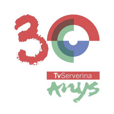 TVServerina30anys