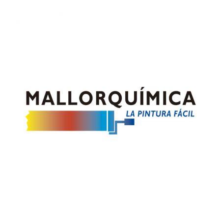 logomallorquimica
