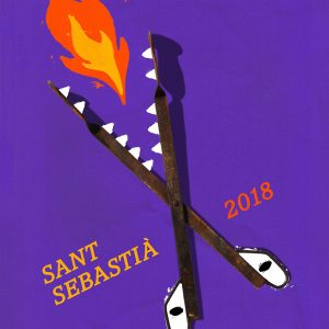 SantSebastia18_w