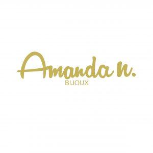 AmandaN