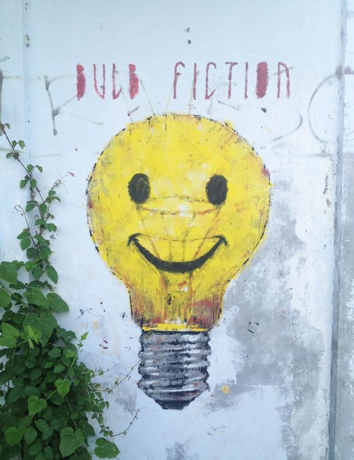 Bulbfiction1_w