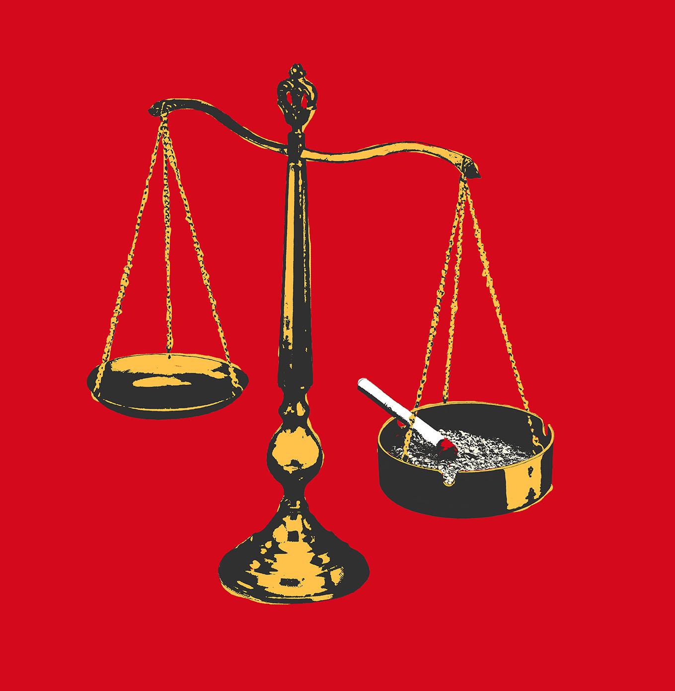 Sath Justice