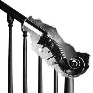 Musical ladder_w