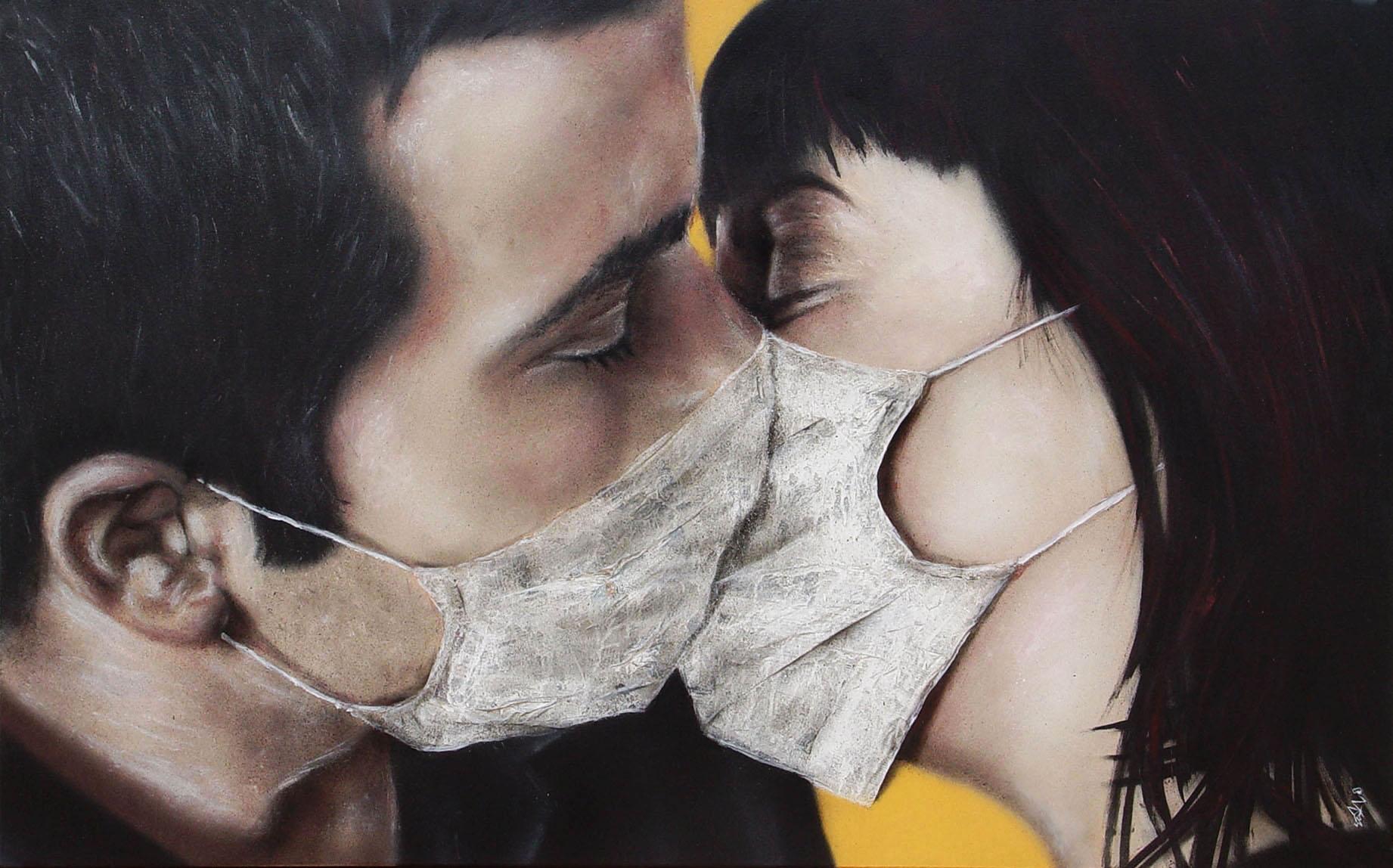 SATH Gripe amorosa