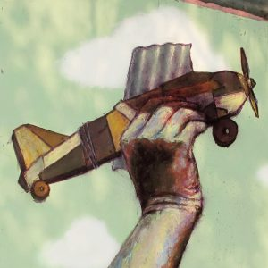 SATH plane