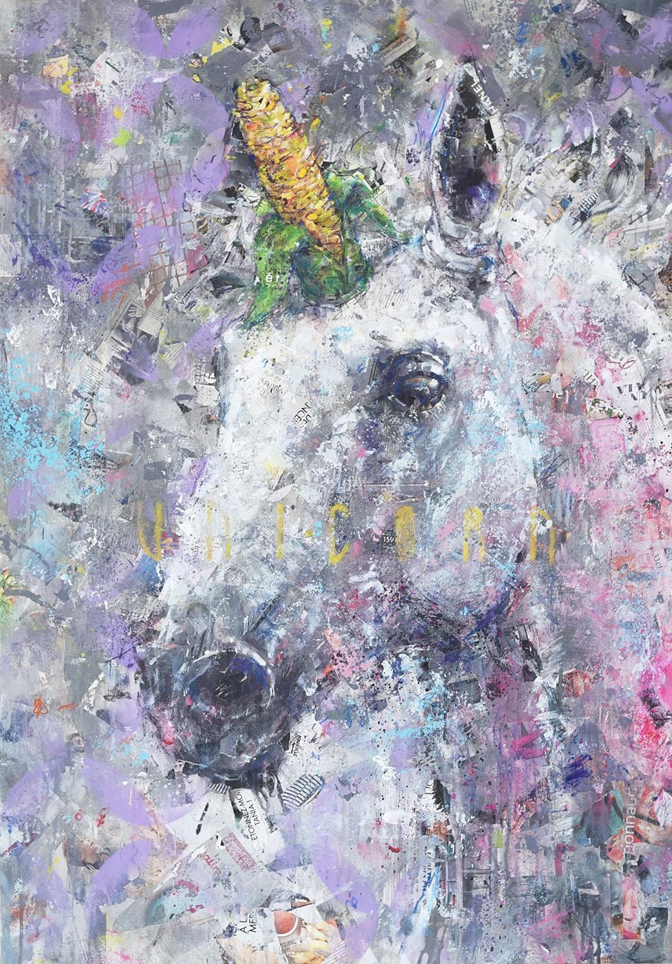 SATH unicorn