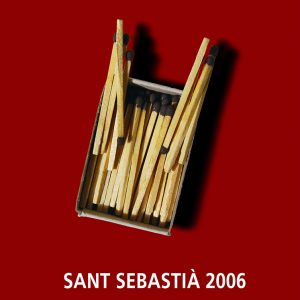Sath Sant Sebastia